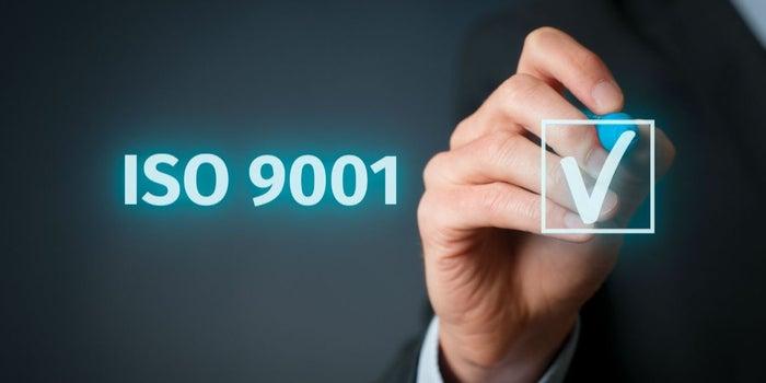 Qué es la norma ISO 9001 versión 2015 y para qué sirve
