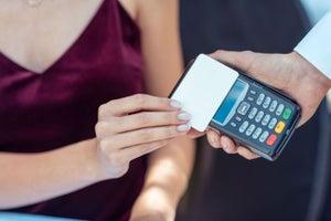 Traspaso de negocios: ¿cómo hacerlo y cuáles son los riesgos?