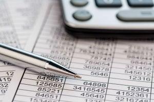 Liquidez financiera: ¿qué es y por qué es importante?