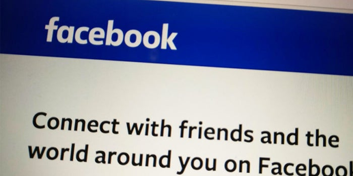 Facebook to Reduce News Feed Noise and Business Pages Could See Big Hit