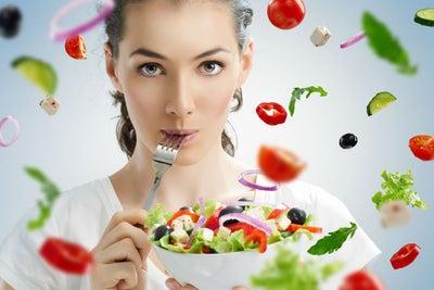 La startup que te impulsará -gratis- a cumplir tu propósito de comer s...