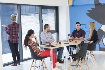 Ellos son los emprendedores más brillantes de Latinoamérica