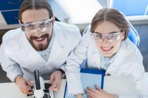 Transforman a científicos en emprendedores