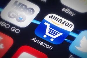 Amazon, Alibaba y Walmart desdeñan a Trump y apuestan por México
