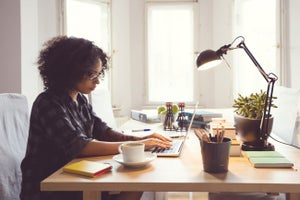 10 Job Search Tips to Help You Find Your Best Opportunity in 2018