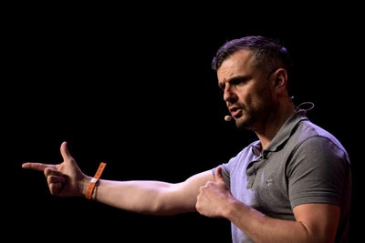 11 Inspirational Quotes from Gary Vaynerchuk to Help You Become the Be...
