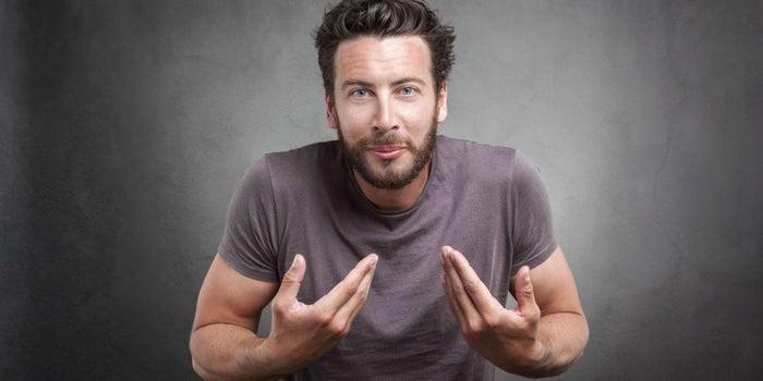 5 maneras de utilizar tu lenguaje corporal para aumentar tu influencia