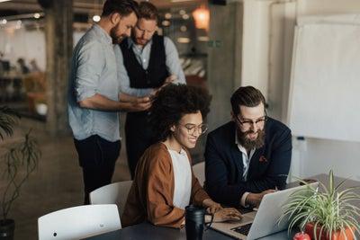7 Surprising Traits That Make Millennials Excellent Employees