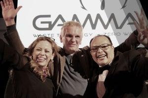 The Venture México elige al ganador de su cuarta edición