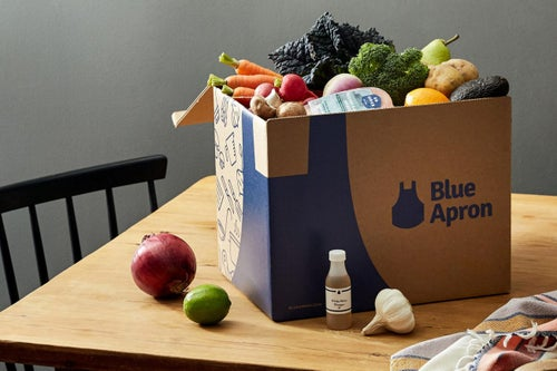 How to Thrive on Thin Margins In the Subscription Box Industry