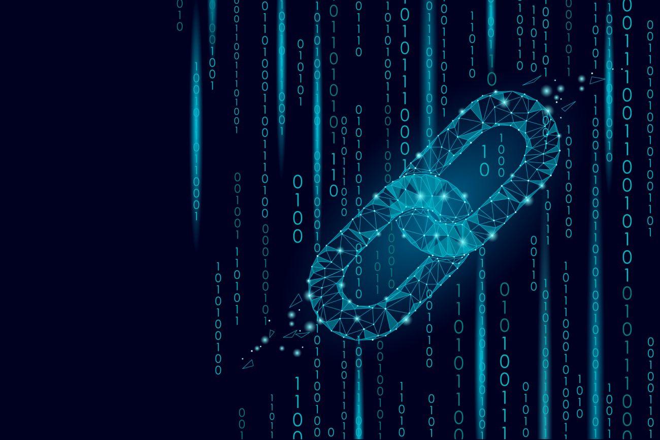 Chicago startup blockchain cryptocurrency