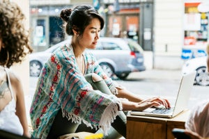 Hitting the Marketing Email Sweet Spot With Millennials (Infographic)