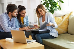 Why Life Insurance Has to Be Part of Your Wealth-Building Plan