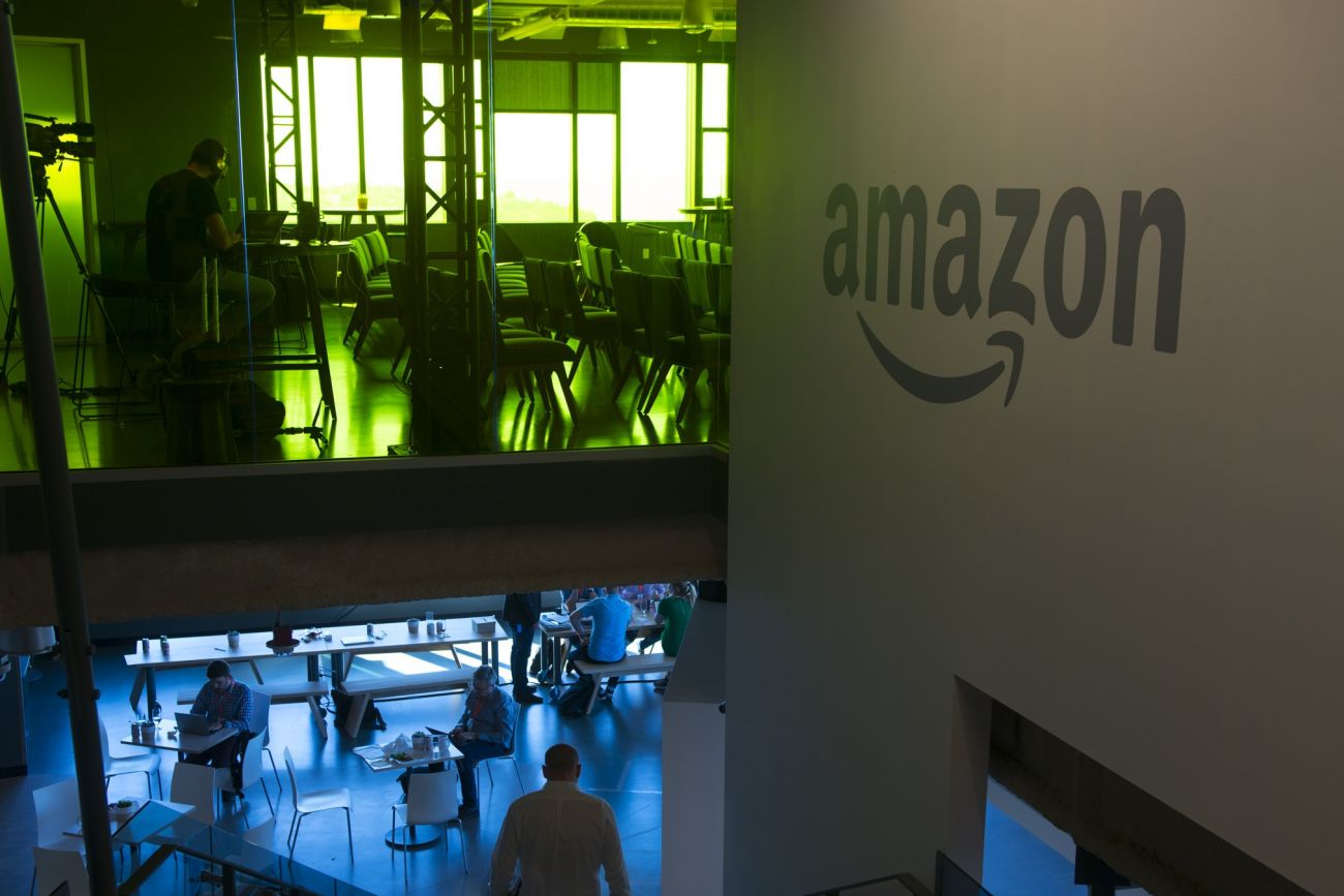 These 5 Cities Pulled Out All the Stops to Get Amazon's HQ2. They Didn't Make the Cut, But We Salute the Attempt.