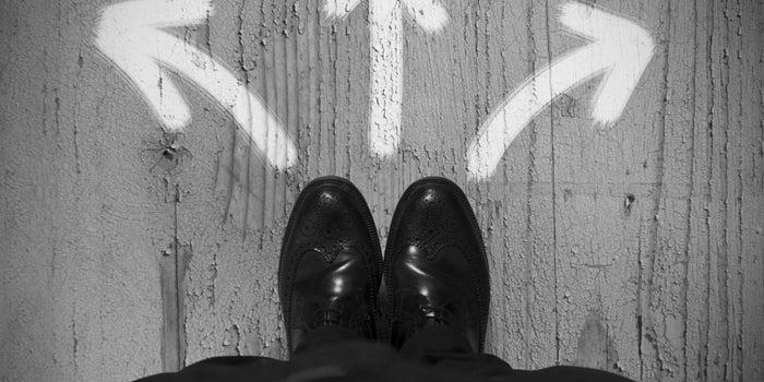 ¿Cuándo es momento de pivotar tu startup?