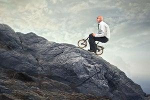 3 consejos para que tu empresa sobreviva la cuesta de enero