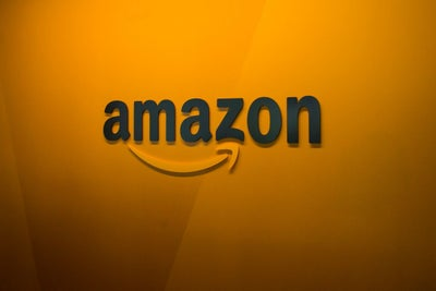 What Every Company Can Learn From Amazon's Search for a Second Headqua...