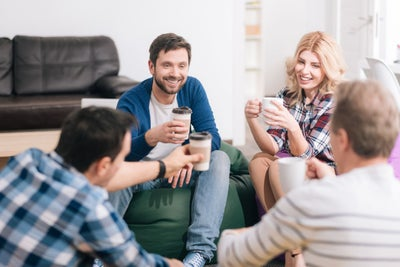 8 Game-Changing Strategies to Become More Influential at Work
