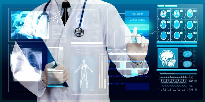 How The UAE Healthcare Sector May Look In 2027 And What You Need To Prepare For