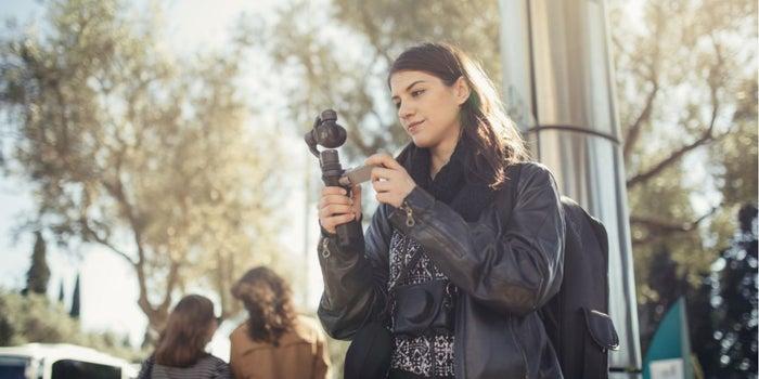 Dubai Studio City Launches A Hunt For Innovative Video Content Creators
