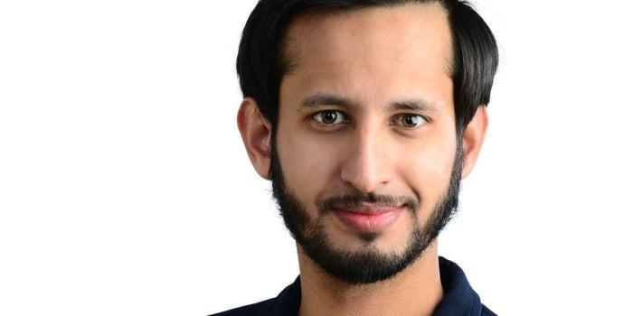 UAE Car Rental Startup eZhire Raises Seed Funding From Jabbar Internet Group