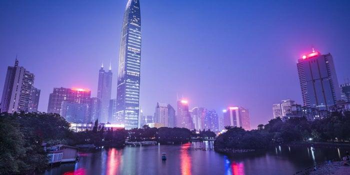 Estas son las ciudades más emprendedoras del mundo