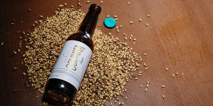 Colima, la cerveza que quiere conquistar Estados Unidos