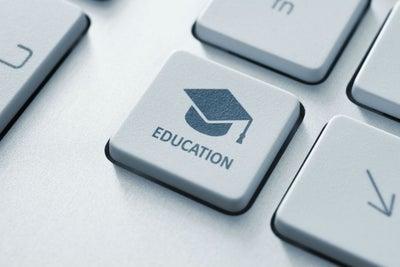 El Tec de Monterrey lidera educación online, según ranking de universi...