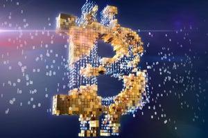 Bitcoin y blockchain explicados para los mortales
