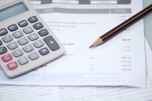 The Important Tax Reform Deadline That Entrepreneurs Should Know About Now