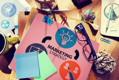 Marketing para emprendedores: 3 claves para conectar con tu público