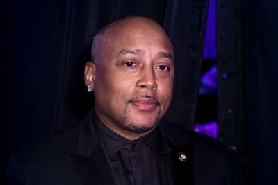 5 Productivity and Success Tips 'Shark Tank's' Daymond John Swears By