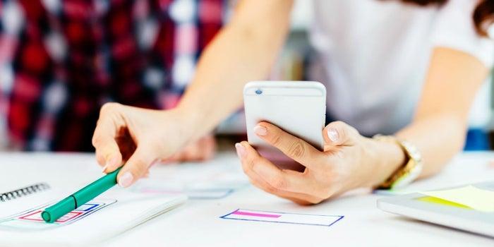 6 apps para organizar tus eventos corporativos