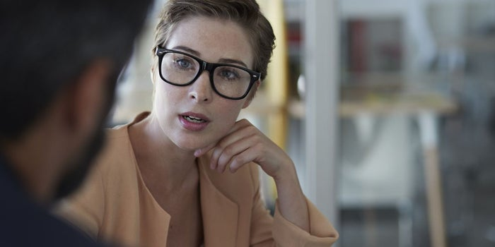 3 Tips for Softening the Blow When You Have to Deliver Bad News