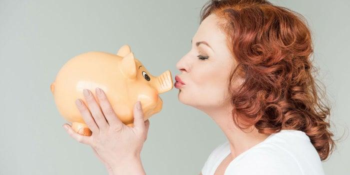 Cómo empezar un ahorro: 5 reglas para lograrlo