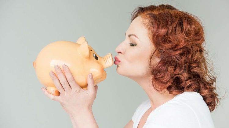 Cómo iniciar un ahorro: 5 reglas para lograrlo