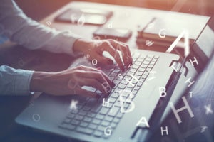 3 tips para generar ideas para tu blog
