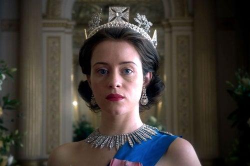 The Crown y sus 10 lecciones de liderazgo