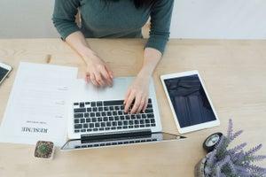 4 Tips for Using Resume Keywords
