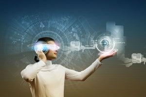 Por qué no puedes quedarte fuera de la conversación sobre nuevas tecnologías