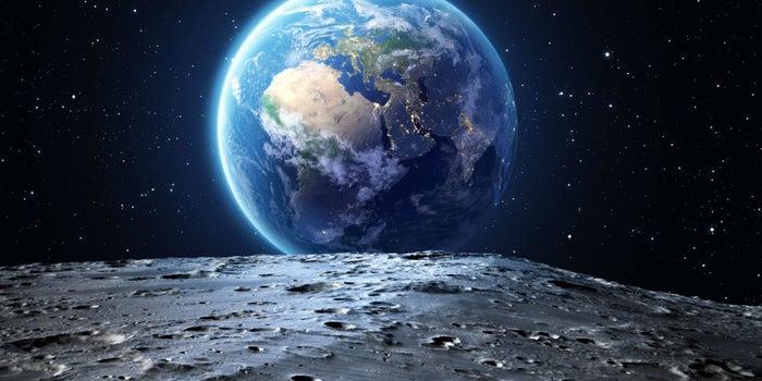Por qué el concurso de Google para ir a la Luna no fue un fracaso