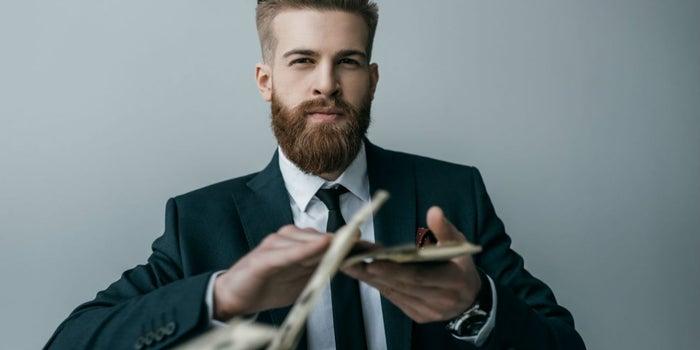 Cómo encontrar al inversionista ideal