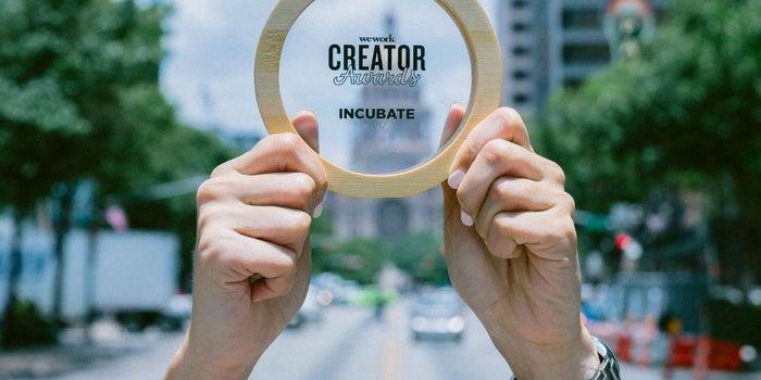 Más de 33 empresas reclutarán talento en los premios Creator Awards México