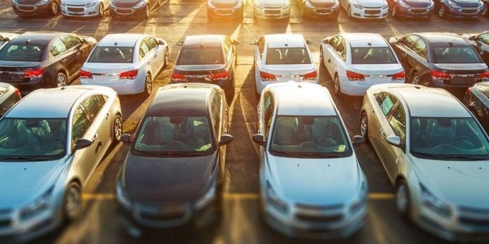 La mexicana Carmatch levanta 5 mdd en inversión