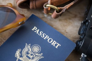 5 Tips on Getting Your Passport and Avoiding Travel Headaches