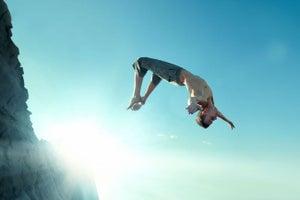 10 cosas que debes saber antes de renunciar a tu trabajo para seguir tus sueños