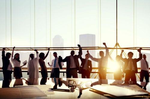 6 estrategias para retener el talento de tu empresa