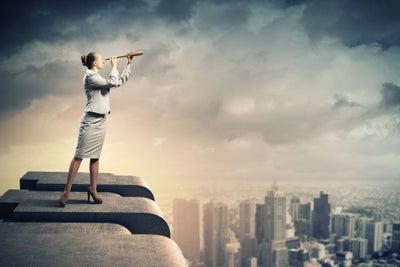 ¿Estás preparado para el éxito? 6 tips para estarlo