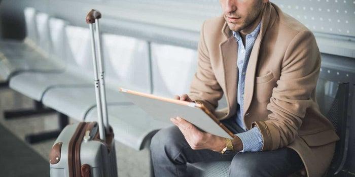 ¿Cómo aplicar los tips de ahorro de viajes de negocio para conseguir un beneficio real para tu empresa?