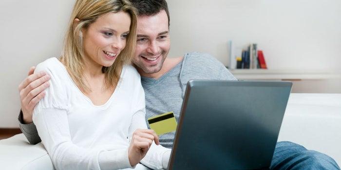 Sigue estos pasos para abrir una tienda online